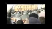 Какво Се Случи На Протестите?