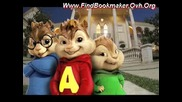 Alvin And The Chipmunks - Ayo Technology