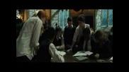 Harry Potter Amv