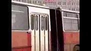 Ikarus 280 В Братислава 4948