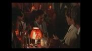 Goodfellas - Funny Guy Scene