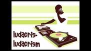 Ludacris - Ludacris man (New Song)