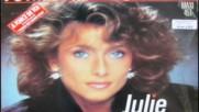 Julie Pietri-tora tora tora 1984 cover version