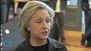 State Department to Release More Clinton Emails