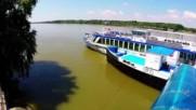 Reka Dunav Bulgaria Belgesel Film Yonetmen 2018 Hd
