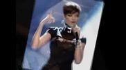 Rihanna :* Pretty, Picture Perfect, Beautiful..