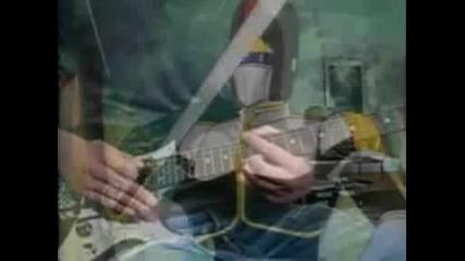 Saber Rider Music