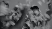 Djavolak - Trojka (official Video Hd)2016