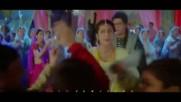 Yeh Ladka Hai Allah Kabhi Khuski Kabhie Gham Shah Rukh Kajol Hintce Summer Hit 2018 Hd