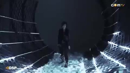 Ss501 Solo Collection Mv - part 2/3 Hq