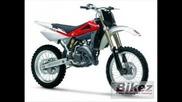 Motocross[!]