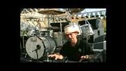 Ian Paice ( Deep Purple) - 2