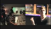 Big Time Rush- No idea (studio music video)