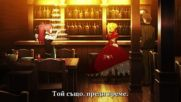 [ Bg Subs ] Fate / Extra: Last Encore - 02 [ The Hollow Shrine ]