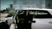 Seether Feat Amy Lee - Broken - Hd