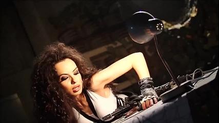 Liqna - Zabii mi noja (dvd Hd Rip 720p)