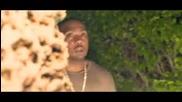 Timbaland - Pass At Me (explicit Version) ft. Pitbull