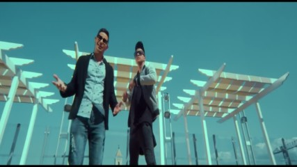 Divan Feat. Leoni Torres - Me Equivoque Official Video by Charles Cabrera