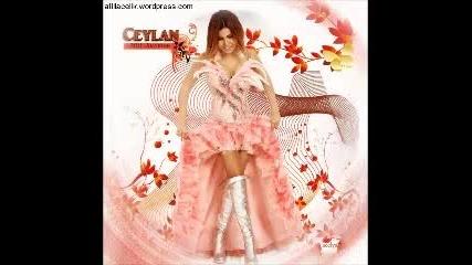 Ceylan (2011) - Sevmeyelim Artk