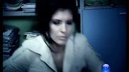 new 2013-анелия -предадох те (официално Видео)