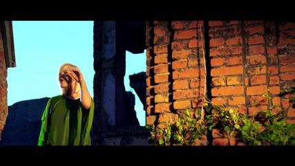 Shpat Kasapi & Lori ft. Rapsione - Trego Dj Balti