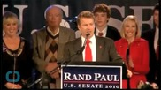 Report: White Supremacist Donated to Republicans