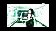 Преслава - Не можеш да си влюбен ( cd - rip )