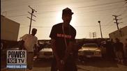 Tyga ft Yg & Nipsey Hussle - Bitches Aint Shit