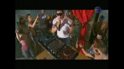 Maq i DJ.Jivko Mix  -  Точка на кипене