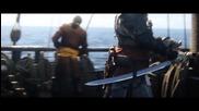 Assassin's Creed 4: Black Flag - Trailer