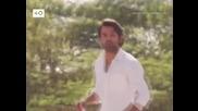 Пътеки към щастието - еп.126/1 (rus audio - Iss Pyaar Ko Kya Naam Doon?)