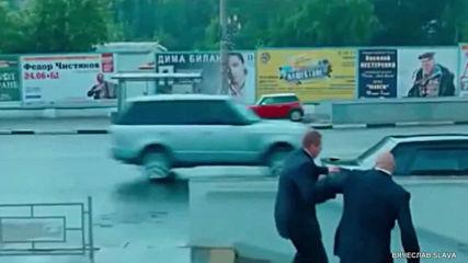 Игорь Тузов - О любви тебе я говорю