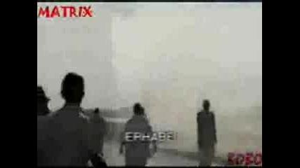 Дрифтинг - Саудитска Арабия