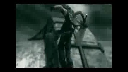 Shakles - Final Fantasy tribute