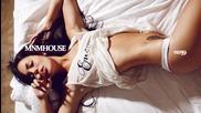 Saccao, Biatlone & Vintage Culture - U Gonna Want Me ( Moe Turk Remix )
