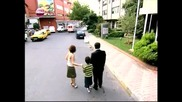 Перла - еп.24/3 част (diema family)