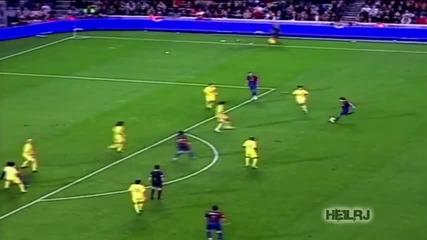 Най- добрите голове на Роналдиньо 1999/2013