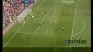 Liverpool - 1 - 0 - Aston - Villa , kayt