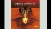 Ultimate Spinach - Eddies Rush - 1969