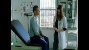 Prison Break Любими Сцени От Филма