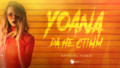 Yoana - Da Ne Spim (by Monoir) (Official Video)