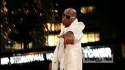 •2o1o • Lil Wayne - Pop Dat No Ceilings ft. Birdman Official Video 2010