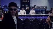 Pachanga feat. Massari - La Noche Entera • Official Video Clip