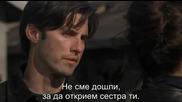 Heroes - Герои (2009)сезон 3, Еп. 23 - Бг. суб.