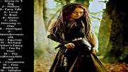 Omnia - Instrumental Songs - Pagan celtic Music