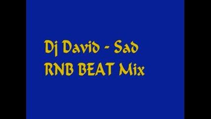 New Rnb & House 2010 Remix & Beats