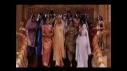 Kuch Kuch Hota Hai - Sad Version.flv