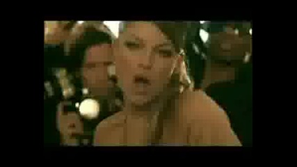 Fergie Vs Avril - Girlfriend Bridge
