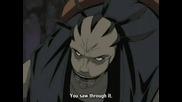 Naruto Shippuuden 20