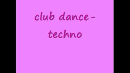 club dance techno.wmv
